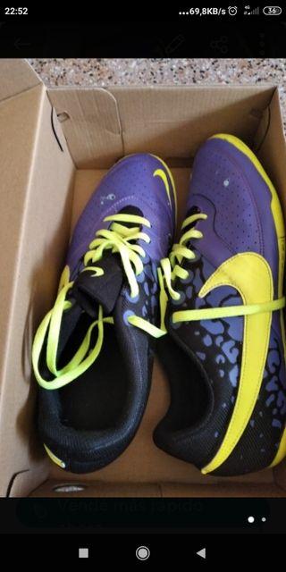 zapatillas Nike original número 42/43