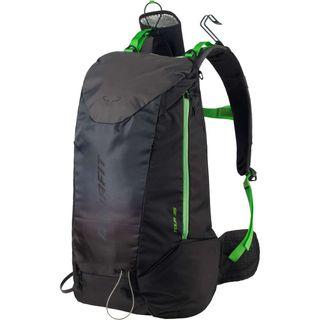 Mochila Dynafit Tour 35l Backpack Esqui de Montaña