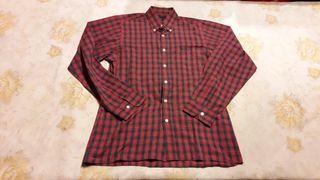Camisa Ben Sherman Original