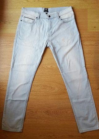 Pantalón hombre DC