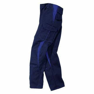 Pantalones trabajo nuevos
