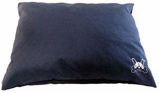 cama perro 80x60cm