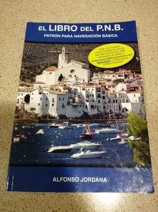 libro PNB nuevo, edición 2018