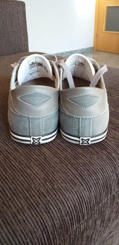 zapatillas munich originales