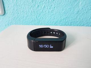 Reloj Diggro I5