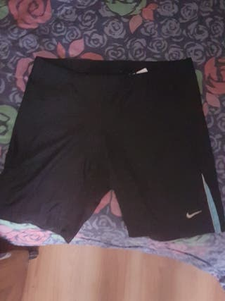 Pantalones Deportivos Nike