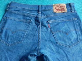 Pantalon Levis 511 original