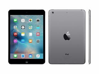 IPAD Mini 2 Retina Wifi apple