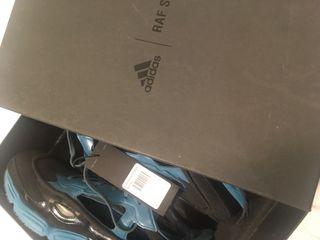 Adidas Raf Simons / Ozweego