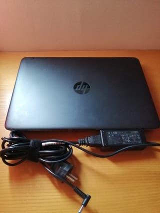 Hp probook 645