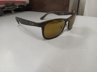 Gafas sol polarizadas Rayban rb4263