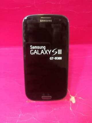 Samsung Galaxy S III , 16gb