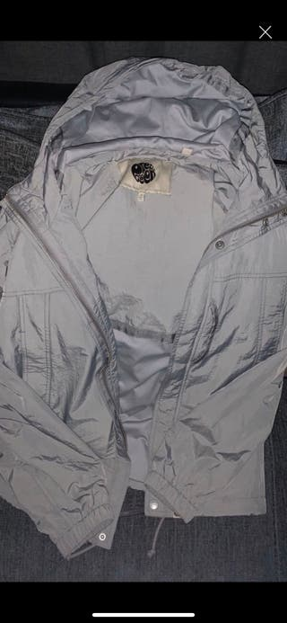 Men's Pretty Green Jacket