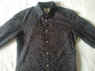 Camisa hombre.Talla M