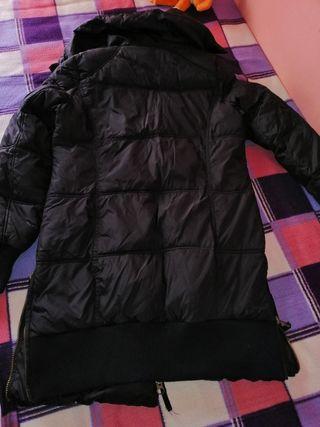 jaqueta