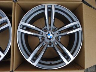LLANTAS CARBONADO STYLE 437 BMW 17 18 19