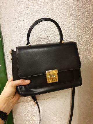 Comprar Bolsos Lois mujer – Bolsos de marca | Bolsos Vandi