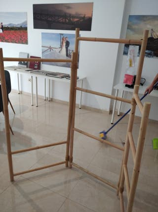 biombo Ikea Nuevo