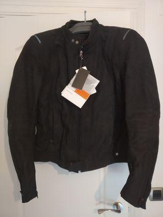 chaqueta bmw atlantis nueva