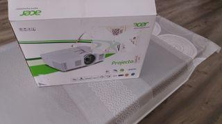 Proyector DLP FullHD Acer h6517ST