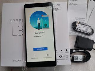 Sony Xperia L3 Nuevo