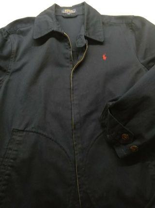 chaqueta Polo