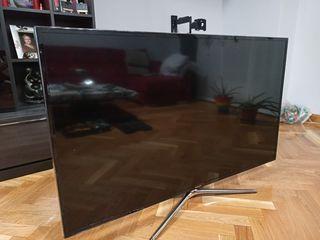 Samsung Smart TV 55'
