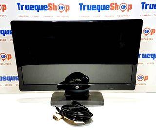 Monitor Hewlett Packard 23 TFT LED 2310EI