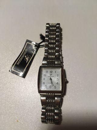 Reloj de pulsera Stevenson