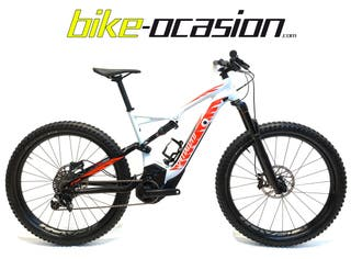 DESDE 99€/MES SPECIALIZED TURBO LEVO 27.5''+ T.M N