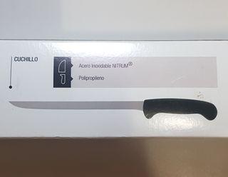 Cuchillo Arcos