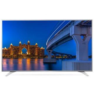 TV LG 55 pulgadas 4K
