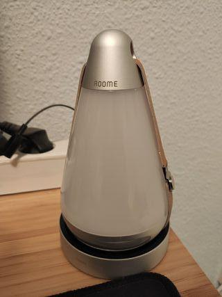 Lámpara Roome Mini Blitzwolf