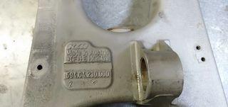 Basculante KTM exc 525 2006