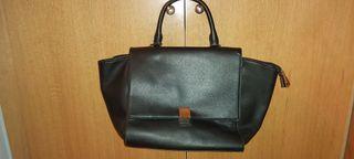 Bolso Bag tipo Hermes