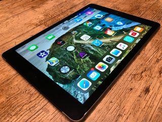 IPad Air 2 Apple 64 Gb wifi. Seminuevo