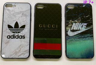 Funda iPhone 7 Plus / iPhone 8 Plus