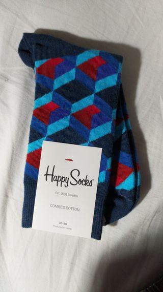 Calcetines originales para hombre y mujer