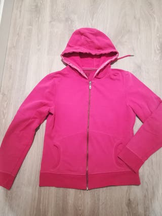 ropa 2€