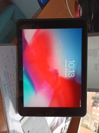 iPad 5 Generación . 32GB. 10'2 pulgadas.