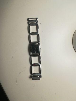 Reloj de pulsera Roxy