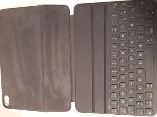 Apple smart keyboard ipad pro 11 teclado