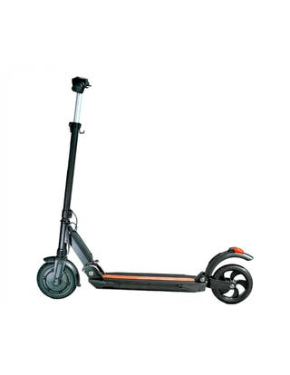 Patinete electrico ultralight 250w 6ah patin