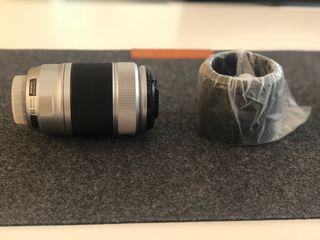 LAST PRICE! Objetivo Fujifilm XC50-230mmf/4.5-6.7