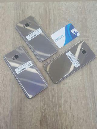 Samsung Galaxy s8 Plus 64GB 4GB RAM Ocasión