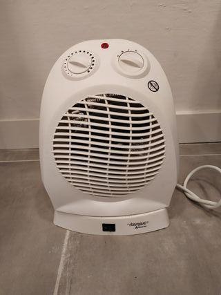 calefactor pack de 7