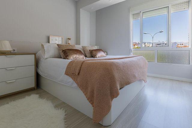 Piso alquiler Torre del mar ( vacaciones) (Torre del Mar, Málaga)