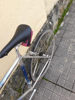 bici vitus 797