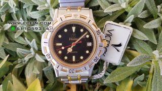 Reloj Viceroy deportivo