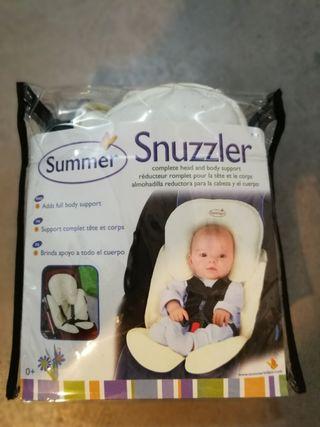 Reductor snuzzler summer 0m+